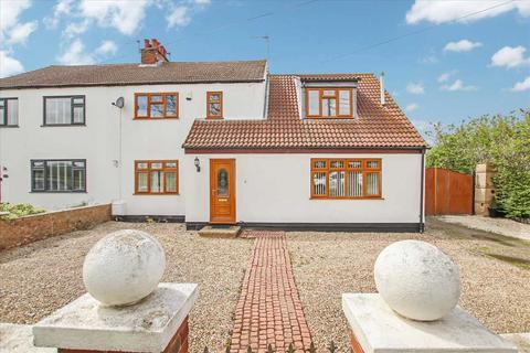 4 bedroom semi-detached house for sale - Brant Road, Waddington