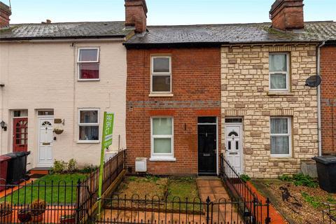 3 bedroom terraced house for sale - Granby Gardens, Reading, Berkshire, RG1
