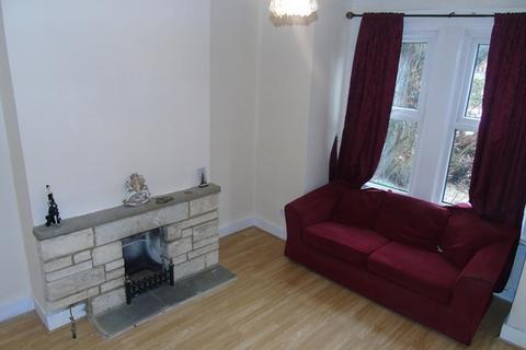 2 bedroom ground floor flat for sale - Two Bedroom Flat For Sale