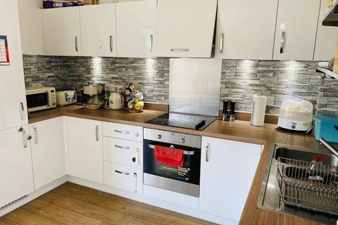 3 bedroom terraced house to rent - Ellis Drive, Saughton, Edinburgh, EH14