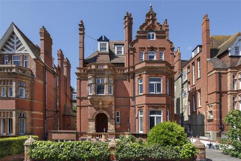 Studio for sale - The Drive, Hove, East Sussex, BN3