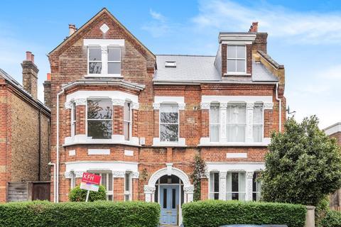 2 bedroom maisonette for sale - Cautley Avenue, Clapham