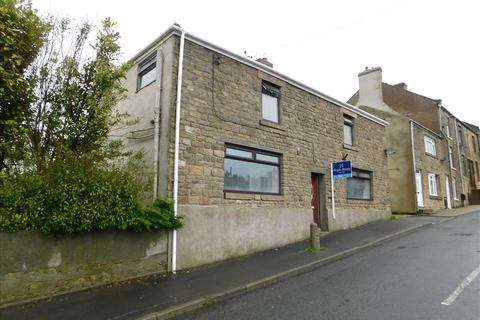 4 bedroom detached house for sale - IRONWORKS ROAD, TOW LAW, Bishop Auckland, DL13 4AT