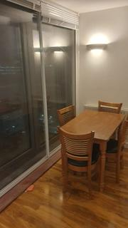 2 bedroom apartment to rent - proton tower