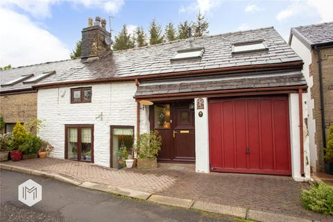 3 bedroom cottage for sale - Cann Street, Tottington, Bury, BL8