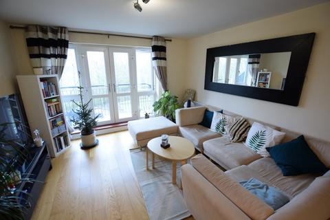 2 bedroom apartment for sale - Luscinia View, Napier Road, Reading, Berkshire RG1