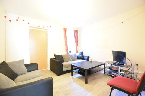5 bedroom terraced house to rent - Pitcroft Avenue, Reading RG6