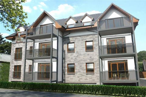 2 bedroom flat for sale - G/F 1  Glenfarg Apartments, Greenbank Road, Glenfarg, Perthshire, PH2