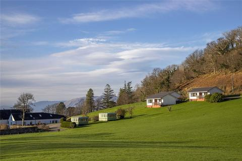 13 bedroom property for sale - Cuilcheanna House and Cottages., Onich, Fort William, Highland, PH33
