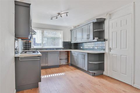 3 bedroom terraced house for sale - Grantchester Close, Hull, HU5