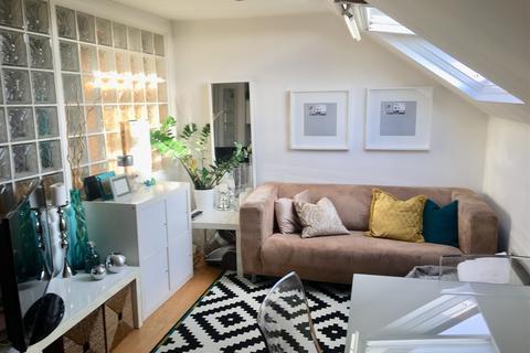 1 bedroom flat to rent - Bulwer Street, flat 4, Shepherd's Bush W12