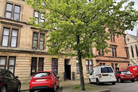1 bedroom flat to rent - Chancellor Street, Partick, Glasgow, G11