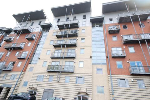 3 bedroom apartment for sale - River View, Low Street