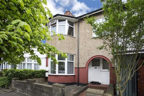2 bedroom flat to rent - ALYTH GARDENS, NW11