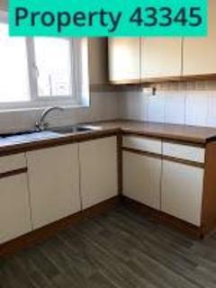 2 bedroom maisonette to rent - Coventry Road, Sheldon, Birmingham, B26 3JR