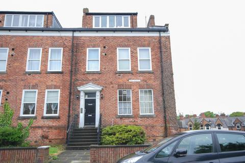 1 bedroom flat for sale - The Avenue, Ashbrooke