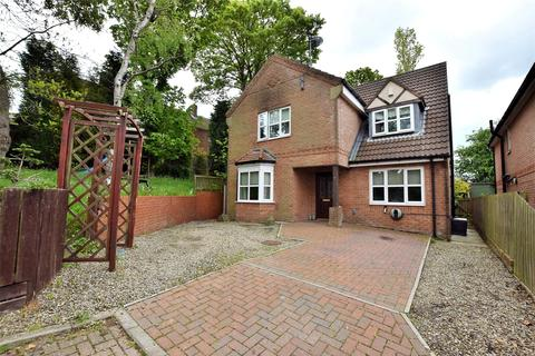 3 bedroom house for sale - Birtley
