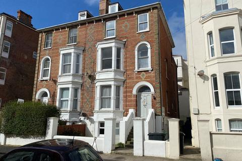 2 bedroom apartment for sale - Shaftesbury Road, Southsea