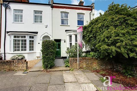 5 bedroom end of terrace house for sale - Gresham Close, Enfield, EN2