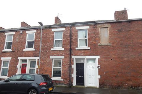 2 bedroom flat to rent - Salisbury Street , Blyth NE24