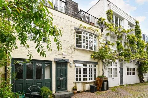 3 bedroom house for sale - Adrian Mews, London. SW10