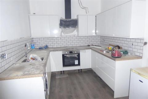 4 bedroom semi-detached house for sale - Minster Road, Minster On Sea, Sheerness, Kent