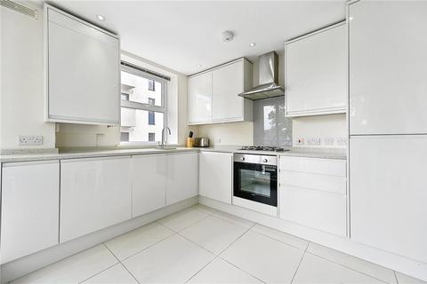 2 bedroom apartment to rent - Chiswick House, London, W4