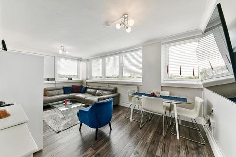 2 bedroom apartment for sale - Casterbridge, Abbey Road, London, NW6