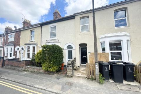 3 bedroom terraced house to rent - Old Town,  SN1,  SN1