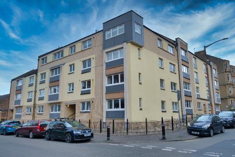 3 bedroom flat for sale - Deanston Drive , Flat 2/2 , Shawlands , Glasgow , G41 3LB