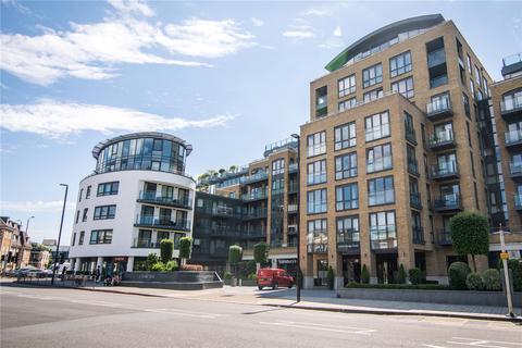 2 bedroom apartment to rent - Kew Bridge Road, Brentford, Kew, London, TW8