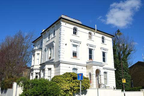 2 bedroom flat for sale - Belvedere Road, Crystal Palace SE19