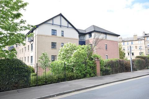 2 bedroom apartment for sale - Russell Gardens, Flat 8, Roseburn, Edinburgh, EH12 5PG