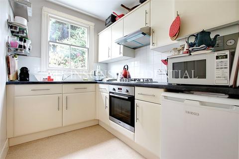 1 bedroom maisonette to rent - Glenville Avenue, Enfield, Middlesex, EN2