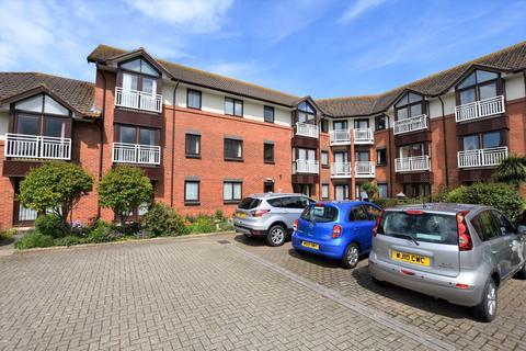 2 bedroom retirement property for sale - Peerage Court, Vennland Way, Minehead TA24