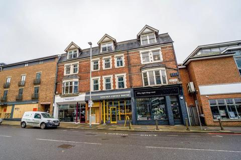 1 bedroom apartment to rent - Kings Road, Reading