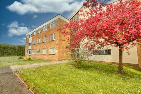 2 bedroom ground floor flat for sale - Hamilton Court, Taunton TA1 2PA
