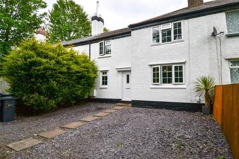3 bedroom house to rent - Allens Croft Road, Kings Heath, Birmingham, West Midlands, B14