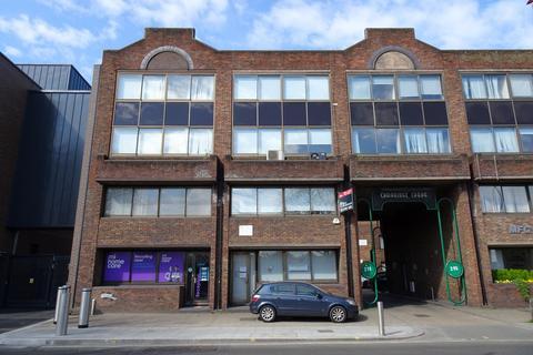 Office for sale - Cambridge Court, 210 Shepherds Bush Road, London, W6