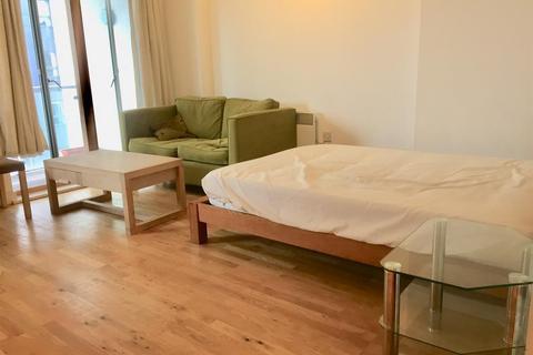 1 bedroom apartment to rent - Jefferson Place, Fernie Street, Manchester, M4 4BL