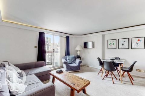 2 bedroom flat for sale - Berwick Street, Soho
