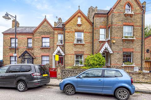 3 bedroom terraced house for sale - Cheverton Road, Whitehall Park