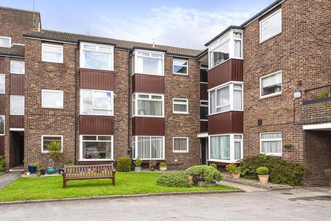 2 bedroom ground floor flat for sale - Minster Court, Beverley, East Yorkshire, HU17 8HQ