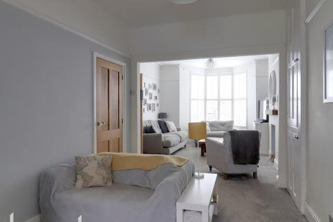 4 bedroom terraced house for sale - Widey View, Plymouth
