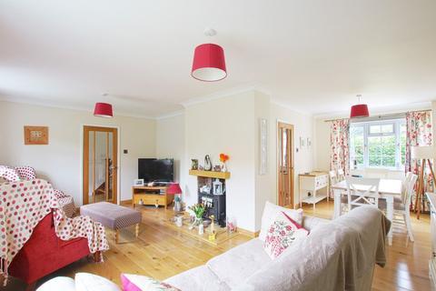 4 bedroom cottage for sale - Firbeck, Worksop, Worksop S81 8LN