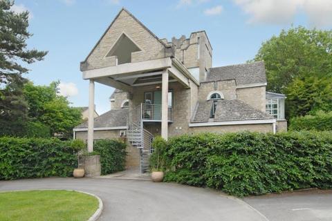 2 bedroom apartment to rent - Stonesfield,  Near Woodstock,  OX29