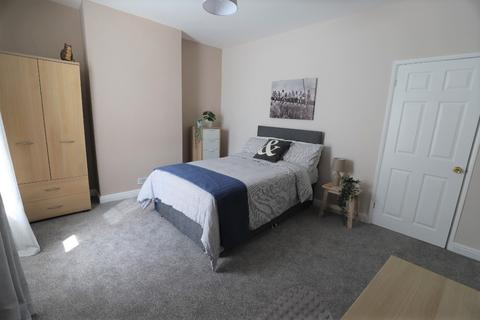 3 bedroom terraced house to rent - West Brampton, Newcastle-under-Lyme, ST5