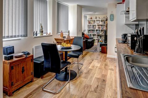 2 bedroom apartment for sale - Tameway Plaza,48 Bridge Street,Walsall,West Midlands,WS1 1JJ