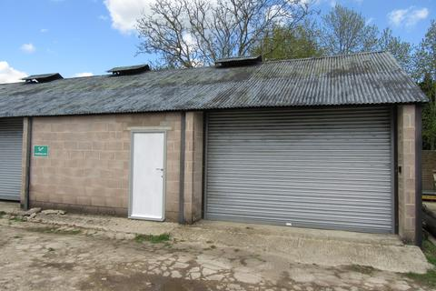 Property to rent - CLANFIELD, Nr. Bampton, Oxfordshire, OX18