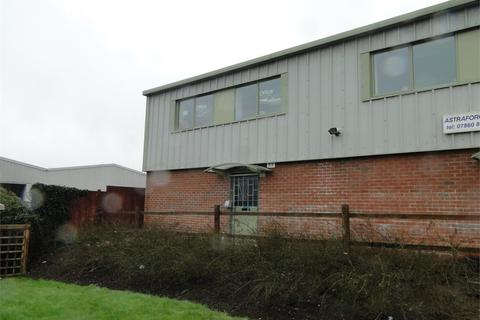 Property to rent - Coedcae Lane, Pontyclun, Mid Glamorgan